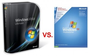 vista-vs-xp